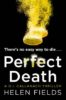 Perfect Death DI Callanach series